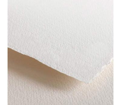 Акварельная бумага Arches горячей прессовки Arches Hot Pressed 300 гр, 56x76 см