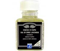 Масло лавандовое Lefranc Lavander oil, 75 мл арт 300005