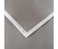 Бумага для пастели Canson Mi-Teintes TOUCH 350 гр, 50x65 см, 431 Steel grey (Серый стальной)