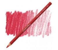 Пастельный карандаш ContePastel Pencil, №003 Vermilion Червона кіновар арт 500150