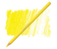 Пастельный карандаш ContePastel Pencil, №004 Yellow medium Жовтий арт 500151