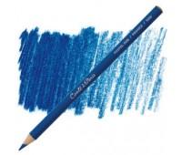 Карандаш пастельный Conte Pastel Pencil, № 006 King blue Королевский синий арт 500153