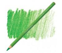 Карандаш пастельный Conte Pastel Pencil, № 008 Light green Светло-зеленый арт 500155