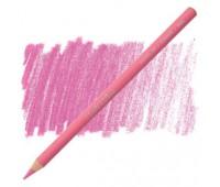 Карандаш пастельный Conte Pastel Pencil, № 011 Pink Розовый арт 500158