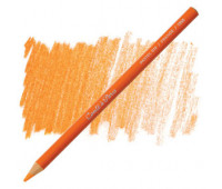 Карандаш пастельный Conte Pastel Pencil, № 012 Orange Оранжевый арт 500159