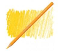 Карандаш пастельный Conte Pastel Pencil, № 014 Gold yellow Желтое золото арт 500161