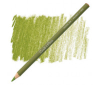 Пастельный карандаш ContePastel Pencil, №016 Olivre green Оливковий арт 500162