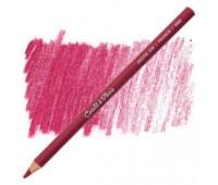 Карандаш пастельный Conte Pastel Pencil, № 019 Purple Фиолетовый арт 500165