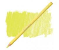 Карандаш пастельный Conte Pastel Pencil, № 024 Light yellow Свет-желтый арт 500169