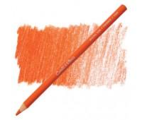 Карандаш пастельный Conte Pastel Pencil, № 028 Scarlet Алый арт 500171