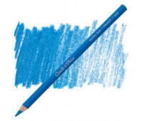 Пастельный карандаш ContePastel Pencil, №029 Light blue Блакитний арт 500172