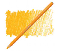 Карандаш пастельный Conte Pastel Pencil, № 037 Indian yellow Индийский желтый арт 500178