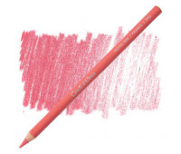 Пастельный карандаш ContePastel Pencil, №038 Madder Марена арт 500179