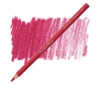Карандаш пастельный Conte Pastel Pencil, № 039 Garnet red красный гранат арт 500180