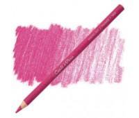 Пастельный карандаш ContePastel Pencil, №041 Cyclamen Цикламен арт 500182