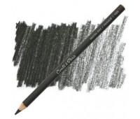Пастельный карандаш ContePastel Pencil, №042 Sepia Сепія арт 500183
