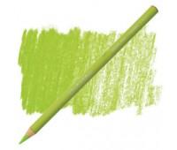 Карандаш пастельный Conte Pastel Pencil, № 044 St-Michael green Санкт-Майкл зеленый арт 500185