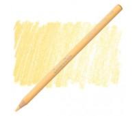 Пастельный карандаш ContePastel Pencil, №047 Naples yellow Неаполітанський жовтий арт 500187