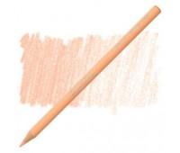 Карандаш пастельный Conte Pastel Pencil, № 048 Flesh Натуральный арт 500188