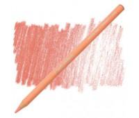 Пастельный карандаш ContePastel Pencil, №049 Light orange Світло-помаранчевий арт 500189