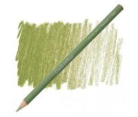 Карандаш пастельный Conte Pastel Pencil, № 051 Green grey Cиро-зеленый арт 500191