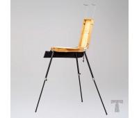 Этюдник ТАРТ-101 малый 400х240х80 мм