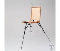 Этюдник ТАРТ-102 большой 52х40х8,5 см