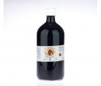 Битум жидкий лак 1000 мл Liquid Bitumen Ferrario арт CL2366E0