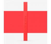 Пастельный мелок Conte Carre Crayon №003 Vermilion Червона кіновар арт 500264