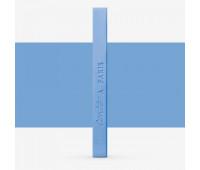 Пастельный мелок Conte Carre Crayon №010 Ultramarine Ультрамарин арт 500271