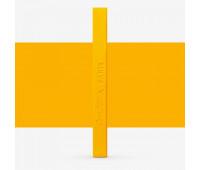 Пастельный мелок Conte Carre Crayon №017 Yellow ochre Жовта охра арт 500277