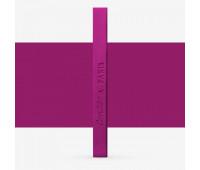 Пастельный мелок Conte Carre Crayon №067 Deep violet Темно-фіолетовий арт 500316