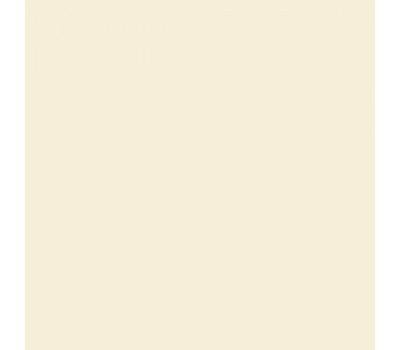 Бумага Folia Tinted Paper 130 гр, 50x70 см, № 08 Beige (Светло-бежевый) арт. 6708