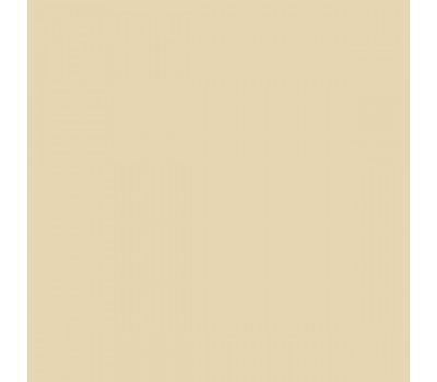 Бумага Folia Tinted Paper 130 гр, 50x70 см, № 10 Chamois (Бежевый) арт. 6710