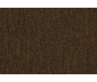 Бумага-Крепон Folia Crepe paper 50x250 cм, 32 г № 115 Chokolate Шоколадный арт 822115