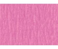 Бумага-Крепон Folia Crepe paper 50x250 cм, 32 г № 119 Light pink Светло-розовый арт 822119