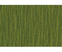 Бумага-Крепон Folia Crepe paper 50x250 cм, 32 г № 142 Olive green Оливковый арт 822142