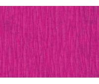 Бумага-Крепон Folia Crepe paper 50x250 cм, 32 г № 154 Primel арт 822154