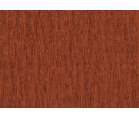 Бумага-Крепон Folia Crepe paper 50x250 cм, 32 г № 161 Chestnut brown Коричневый арт 822161