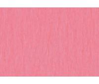 Бумага-Крепон Folia Crepe paper 50x250 cм, 32 г № 176 Pink Розовый арт 822176