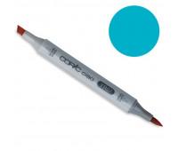 Copic маркер Ciao BG-09 Blue green Блакитно-зелений арт 2207536