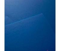 Набор дизайнерской кальки Canson, турецкий синяя, 100 гр, 5 аркуш арт 751501