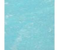 Cadence акриловая краска с эффектом мрамора непрозрачная Marble Effect Paint Opaque, 120 мл, Синий арт 119_26