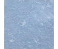 Cadence акриловая краска с эффектом мрамора непрозрачная Marble Effect Paint Opaque, 90 мл, №13, Турецкий арт 119_27