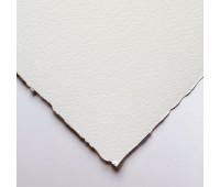 Бумага акварельная крупнозернистая Winsor Watercolour aquarelle, Rough Grain 300 гр, 56x76 см 6663260