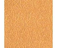 Cadence акриловая краска с эффектом металлик Metallic Paint, 120 мл, Золото арт 01120_200