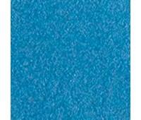 Cadence акриловая краска с эффектом металлик Metallic Paint, 70 мл, Голубой арт 0120_203