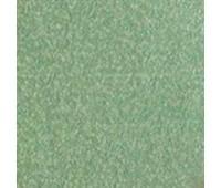 Cadence акриловая краска с эффектом металлик Metallic Paint, 70 мл, Мятный арт 0120_204