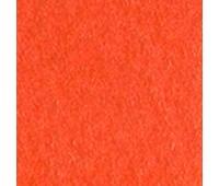 Cadence акриловая краска с эффектом металлик Metallic Paint, 70 мл, Оранжевый арт 0120_210