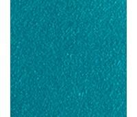 Cadence акриловая краска с эффектом металлик Metallic Paint, 70 мл, бирюза арт 0120_214